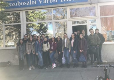 10a-szoboszlo-tv-2019-008