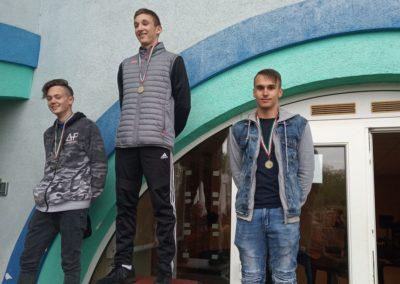megyei-tobbproba-bajnoksag-2019-002