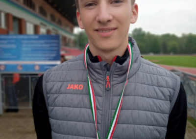 megyei-tobbproba-bajnoksag-2019-004
