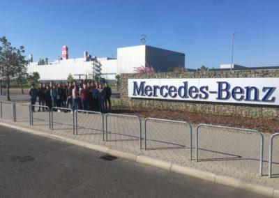 mercedes-2019-001