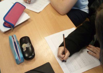 azsiai-nyelvek-szakkore-2019-001