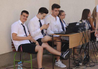 tanevnyito-2019-048