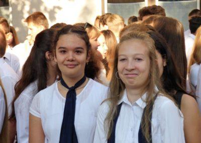 tanevnyito-2019-083
