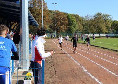 hogyes-futas-2019-091