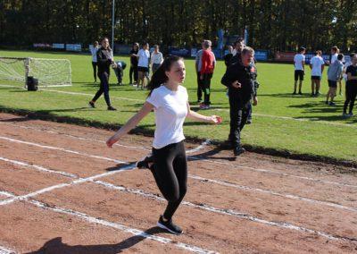 hogyes-futas-2019-140