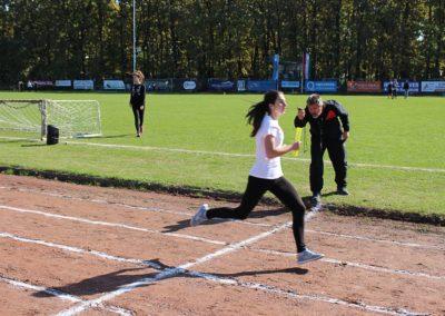 hogyes-futas-2019-189