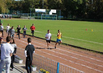 hogyes-futas-2019-206