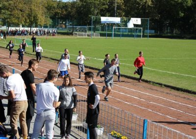 hogyes-futas-2019-207