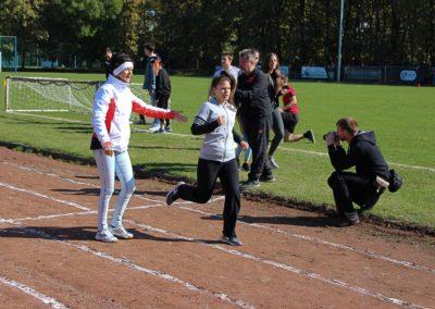 hogyes-futas-2019-285
