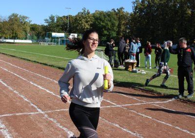 hogyes-futas-2019-358