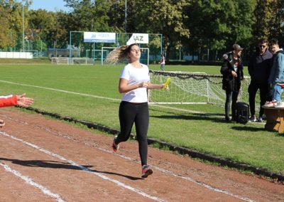 hogyes-futas-2019-364