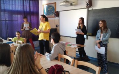 Matekos hírek 7-8. osztály