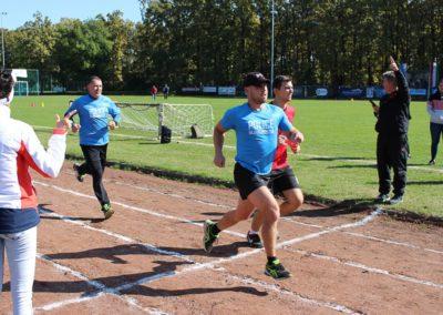 honvedelmi-sportnap-2019-007