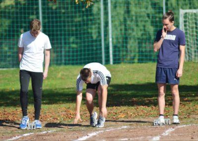honvedelmi-sportnap-2019-029