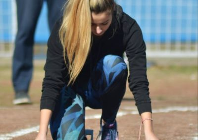honvedelmi-sportnap-2019-052