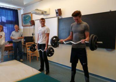 honvedelmi-sportnap-2019-079