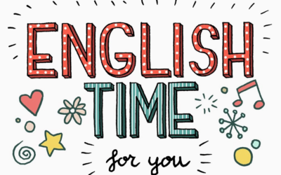 Angol nyelvi felkészítő