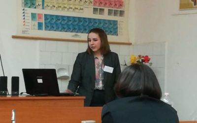 XX. TUDOK Humán- és Társadalomtudományi Tematikus Konferencia