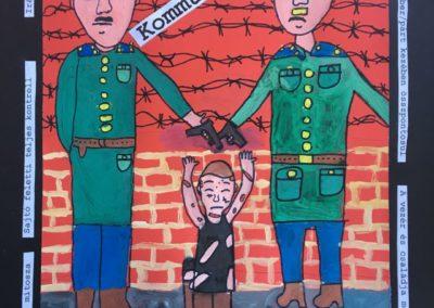 kommunizmus-aldozatainak-emleknapja-2020-005