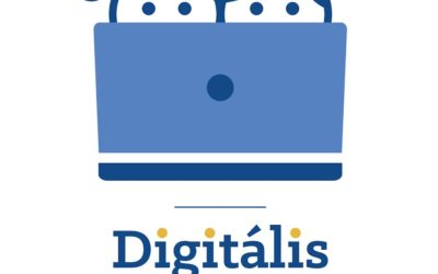 Digitális Témahét 2021